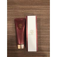Sản phẩm trang điểm D&A ( Phấn nước COVER&GLOW DUAL LIGHT BEIGE , Kem dưỡng da Perfume Whitening Cream 01) thumbnail