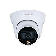 Camera Full Color 4in1 5MP KBVISION KX-CF5102S - Hàng Chính Hãng thumbnail