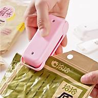 Máy hàn miệng túi mini H3 thumbnail