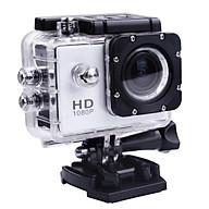 Camera Thể Thao - Camera Hành Trình Phượt 1080P thumbnail