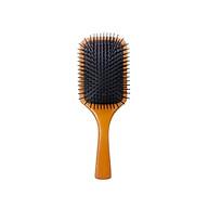 Lược chải tóc chống tích điện có đệm túi khí giúp massage da đầu (XM42) thumbnail