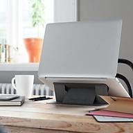 Giá Đỡ Laptop Di Động Siêu Mỏng MOFT Stand - Hàng Chính Hãng thumbnail