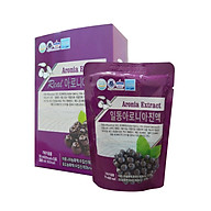 Chiết Xuất Quả Aronia - Real Aronia Extract thumbnail
