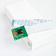 Camera Raspberry Pi 3 5 megapixel CSI thumbnail