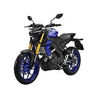Xe Máy Yamaha MT-15 Chính Hãng Bảo Hành 3 Năm thumbnail
