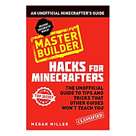 Hacks For Minecrafters Master Builder thumbnail