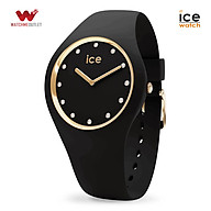 Đồng hồ Nữ Ice-Watch dây silicone 016295 thumbnail