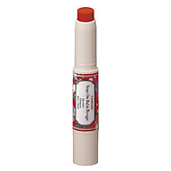 Son Thỏi - Canmake Stay-On Balm Rouge thumbnail