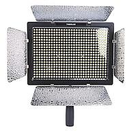 Đèn LED Yongnuo YN-600L II - Hàng nhập khẩu thumbnail