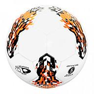 Bóng đá Trái banh ZQ-526 - Chuẩn FIFA + Tặng kim bơm, lưới đựng bóng thumbnail