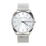 Đồng hồ đeo tay Nam hiệu Alexandre Christie 8626MHBSSSL thumbnail