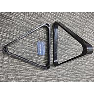 Khung tam giác xếp bi da Lỗ Đài Loan thumbnail