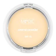 Phấn Tươi 5 In 1 Pierre René Medic Cream No1 (7g) thumbnail