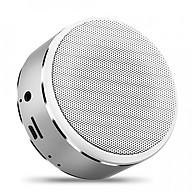 Loa Bluetooth TF Card BT4.2 thumbnail
