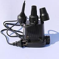 Bơm Điện Mini 2 Chiều Hút Đẩy Đa Năng thumbnail