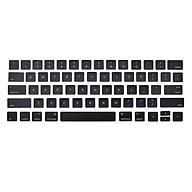 Amagogo Dành Cho Apple MacBook Pro A1706 Full Bộ Bàn Phím Phím Key Cap 2016 2017 Thay Thế thumbnail