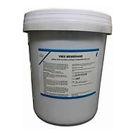 Sơn Lót Chống Thấm Bitum , Một thành phần, thích hợp chống thấm sàn, tường, mái, Sơn lớp lót cho màng khò nóng và màng nguội. thumbnail