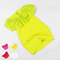 Đầm voan xoè cho bé gái 01416-01420 thumbnail