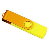 USB Xoay U Tốc Độ Cao (1G 5 Màu) thumbnail