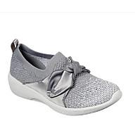 Giày thể thao Nữ Skechers ARYA 104030 thumbnail