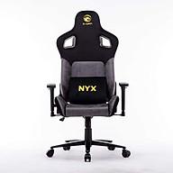 Ghế game E-Dra NYX EGC222 - Hàng chính hãng thumbnail