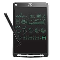Bảng viết điện tử thông minh cho bé LCD 8.5 INCH thumbnail