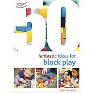 50 Fantastic Ideas for Block Play thumbnail