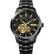 Đồng hồ nam chính hãng Lobinni No.5013-7 thumbnail