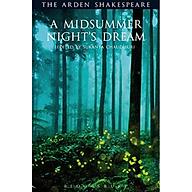 A Midsummer Night s Dream thumbnail