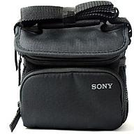 Túi Đựng Dành Cho Máy Ảnh Sony LCS-BDM thumbnail