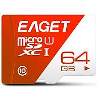 Thẻ Nhớ Yijie (EAGET) T1 128G thumbnail