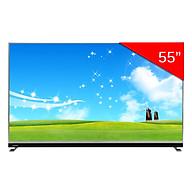 Smart Tivi Toshiba 55 Inch 4K 55U9750 - Hàng Chính Hãng thumbnail