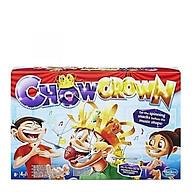 Vương miện Chow Crown HASBRO GAMING E2420 thumbnail