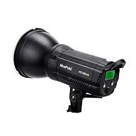 Đèn LED Máy Ảnh Nicefoto HC-600A - Hàng Chính Hãng thumbnail