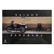 Sai Gon Panorama thumbnail