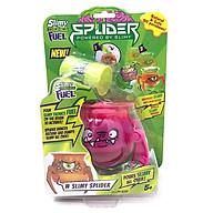 Chất Nhờn Ma Quái Slime Tronics Splider Hồng 32980 thumbnail