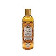 Tinh dầu tắm Tesori d Oriente Amla và dầu mè - Amla & Sesame Oils 250ml thumbnail