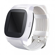 Đồng Hồ Đeo Tay Thông Minh Bluetooth M26 thumbnail