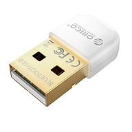 Adapter Bluetooth USB 4.0 ORICO BTA-403 - Hàng Chính Hãng thumbnail