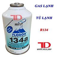 Gas lạnh FLORON các loại hàng nhập khẩu thumbnail