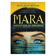 Mara, Daughter Of The Nile thumbnail