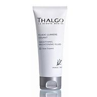 Dung dịch dưỡng sáng da Thalgo Smoothing Brightening Fluid 50ml thumbnail