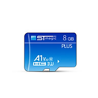 STMAGIC CLASS C10 TF Card 256GB Memory Card Max 90MB S Micro Card Phone Camera Accessories thumbnail