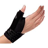 Băng cổ tay và cố định ngón tay cái cao cấp Futuro 45843 thumbnail