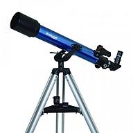 Kính thiên văn Meade Infinity D70f700ATZ(hàng chính hãng) thumbnail