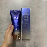 Kem cấp nước dưỡng ẩm Amaranth Water Drops Cream 100g (Chăm sóc da mặt) thumbnail