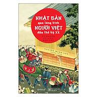 Nhật Bản Qua Lăng Kính Người Việt Đầu Thế Kỷ XX thumbnail