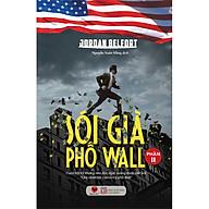 Sói Già Phố Wall (Phần Ii)(Tái Bản) thumbnail