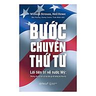 Bước Chuyển Thứ Tư - Lời Tiên Tri Về Nước Mỹ Những Chu Kỳ Lịch Sử Dự Báo Gì Về Tương Lai Hoa Kỳ thumbnail