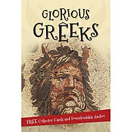 It S All About... Glorious Greeks thumbnail